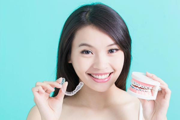 best-dentist-aspen-co-invisalign-fast-clear-teeth-straightening