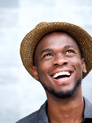 How Orthodontics in Aspen, CO Can Help Improve Your Smile